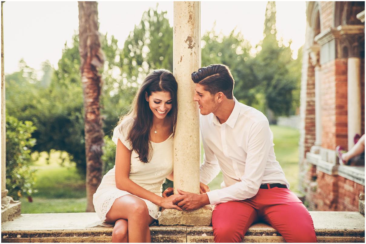 engagement-photography-elisa-luca-sara-lorenzoni-fotografia-wedding-matrimonio-arezzo-21
