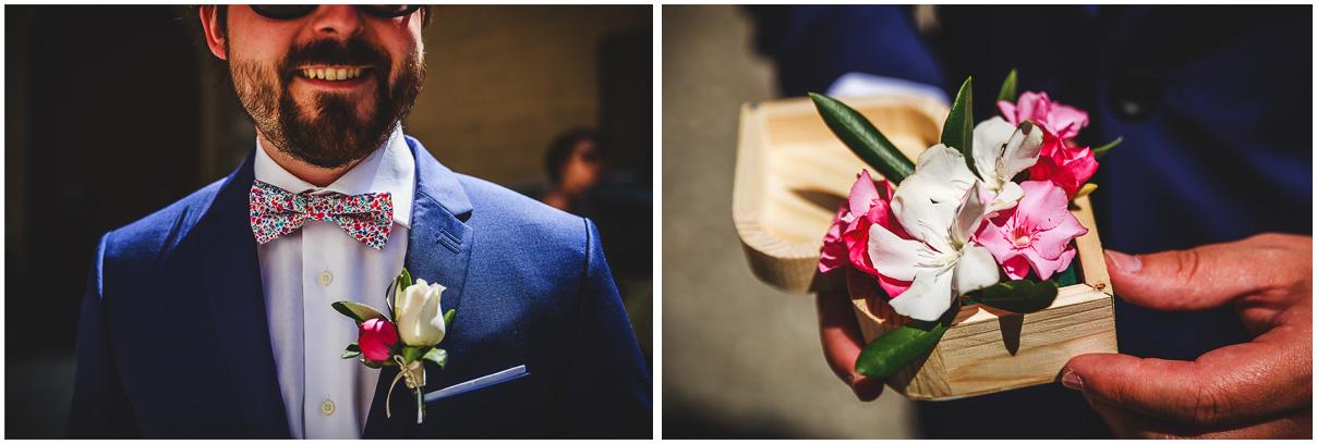wedding-photography-charlotte-laurent-sara-lorenzoni-matrimonio-arezzo-tuscany-castello-il-palagio-03