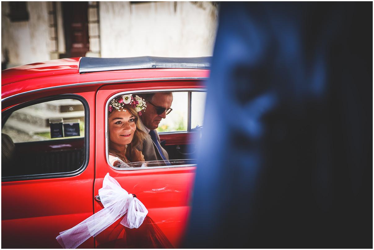 wedding-photography-charlotte-laurent-sara-lorenzoni-matrimonio-arezzo-tuscany-castello-il-palagio-04