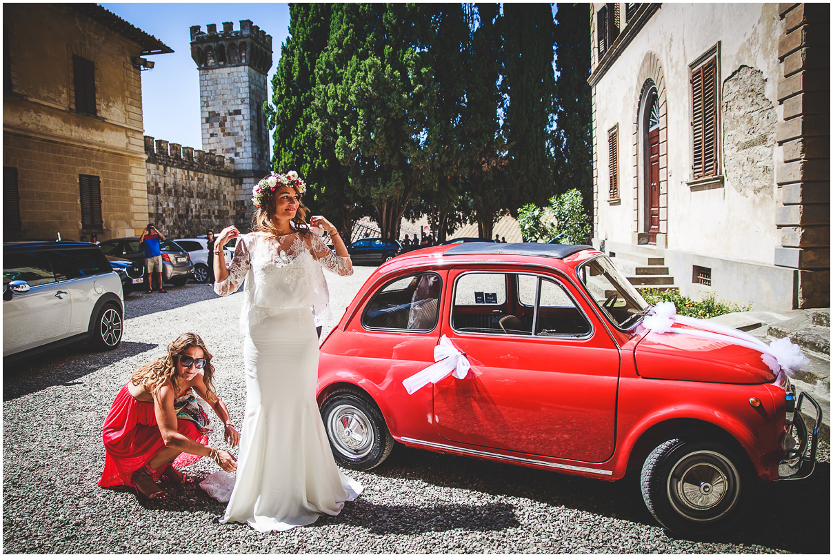 wedding-photography-charlotte-laurent-sara-lorenzoni-matrimonio-arezzo-tuscany-castello-il-palagio-05