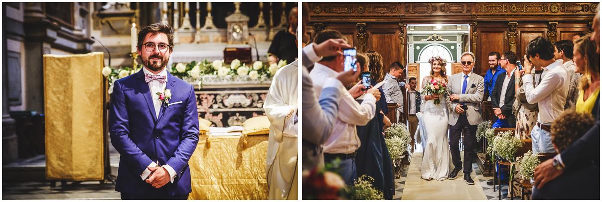 wedding-photography-charlotte-laurent-sara-lorenzoni-matrimonio-arezzo-tuscany-castello-il-palagio-06