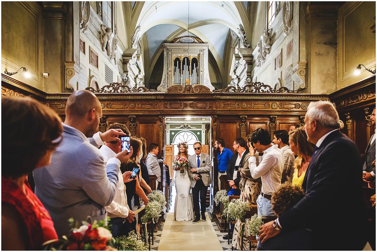 wedding-photography-charlotte-laurent-sara-lorenzoni-matrimonio-arezzo-tuscany-castello-il-palagio-07