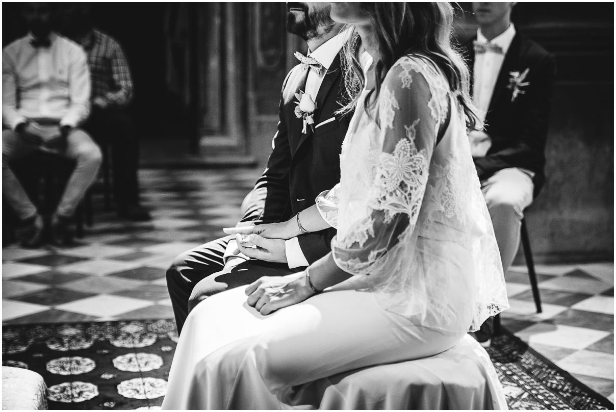 wedding-photography-charlotte-laurent-sara-lorenzoni-matrimonio-arezzo-tuscany-castello-il-palagio-11
