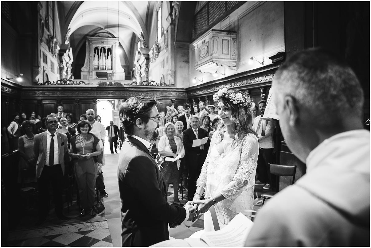wedding-photography-charlotte-laurent-sara-lorenzoni-matrimonio-arezzo-tuscany-castello-il-palagio-13