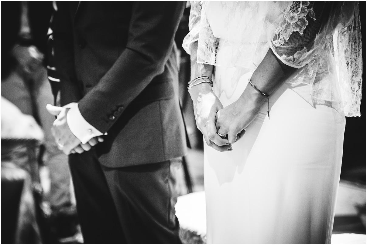 wedding-photography-charlotte-laurent-sara-lorenzoni-matrimonio-arezzo-tuscany-castello-il-palagio-14