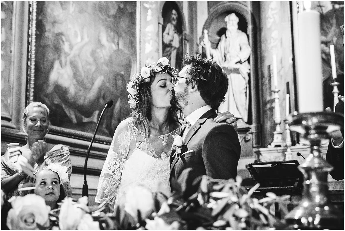 wedding-photography-charlotte-laurent-sara-lorenzoni-matrimonio-arezzo-tuscany-castello-il-palagio-15