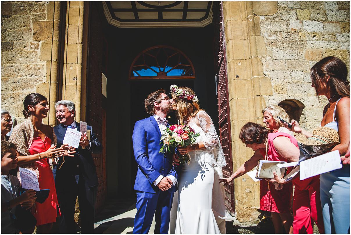 wedding-photography-charlotte-laurent-sara-lorenzoni-matrimonio-arezzo-tuscany-castello-il-palagio-17