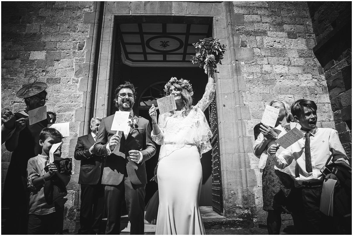 wedding-photography-charlotte-laurent-sara-lorenzoni-matrimonio-arezzo-tuscany-castello-il-palagio-18