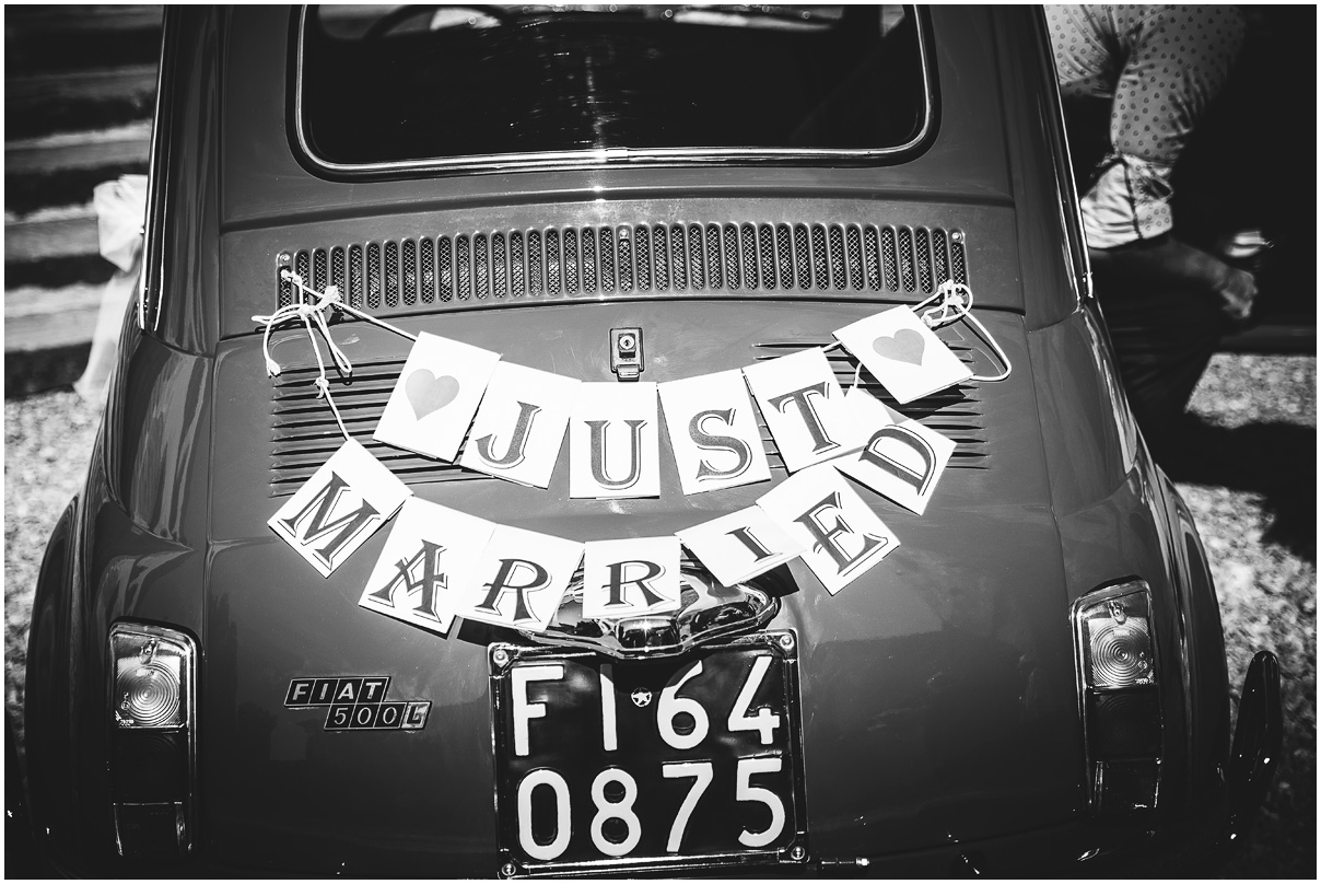 wedding-photography-charlotte-laurent-sara-lorenzoni-matrimonio-arezzo-tuscany-castello-il-palagio-20
