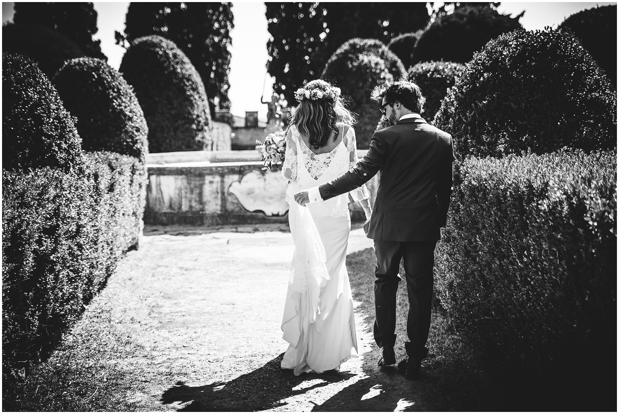wedding-photography-charlotte-laurent-sara-lorenzoni-matrimonio-arezzo-tuscany-castello-il-palagio-21