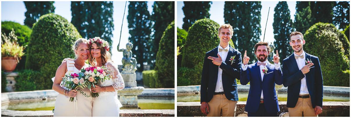 wedding-photography-charlotte-laurent-sara-lorenzoni-matrimonio-arezzo-tuscany-castello-il-palagio-22