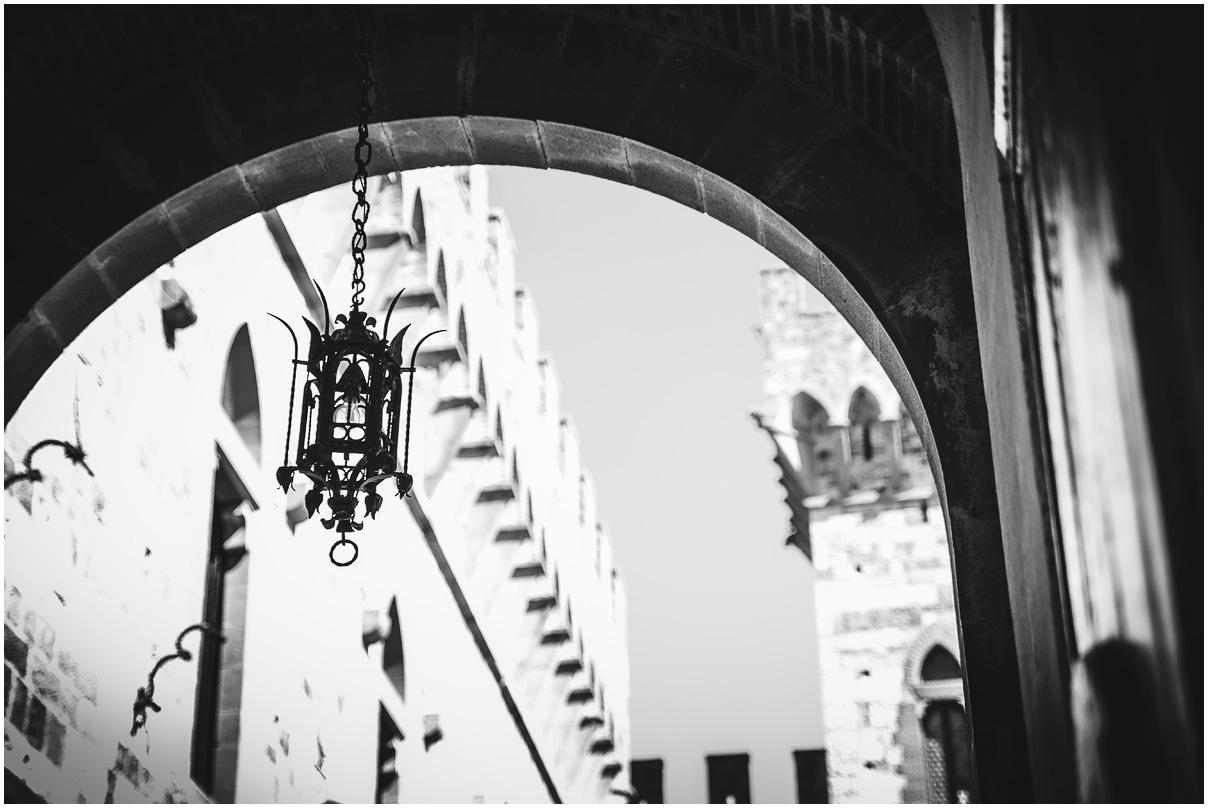 wedding-photography-charlotte-laurent-sara-lorenzoni-matrimonio-arezzo-tuscany-castello-il-palagio-23