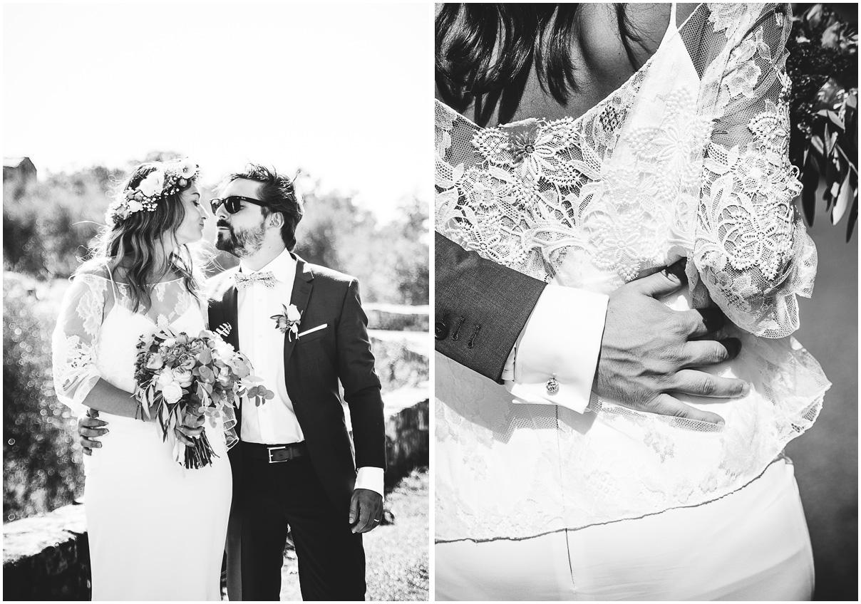 wedding-photography-charlotte-laurent-sara-lorenzoni-matrimonio-arezzo-tuscany-castello-il-palagio-24