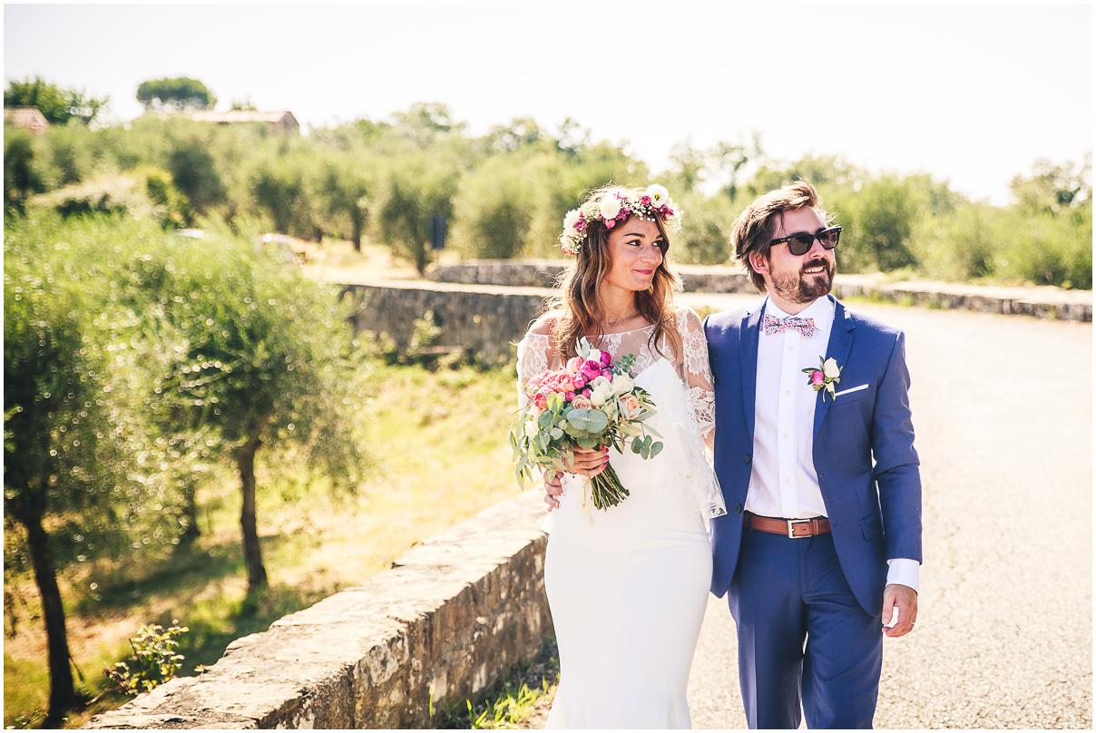 wedding-photography-charlotte-laurent-sara-lorenzoni-matrimonio-arezzo-tuscany-castello-il-palagio-25