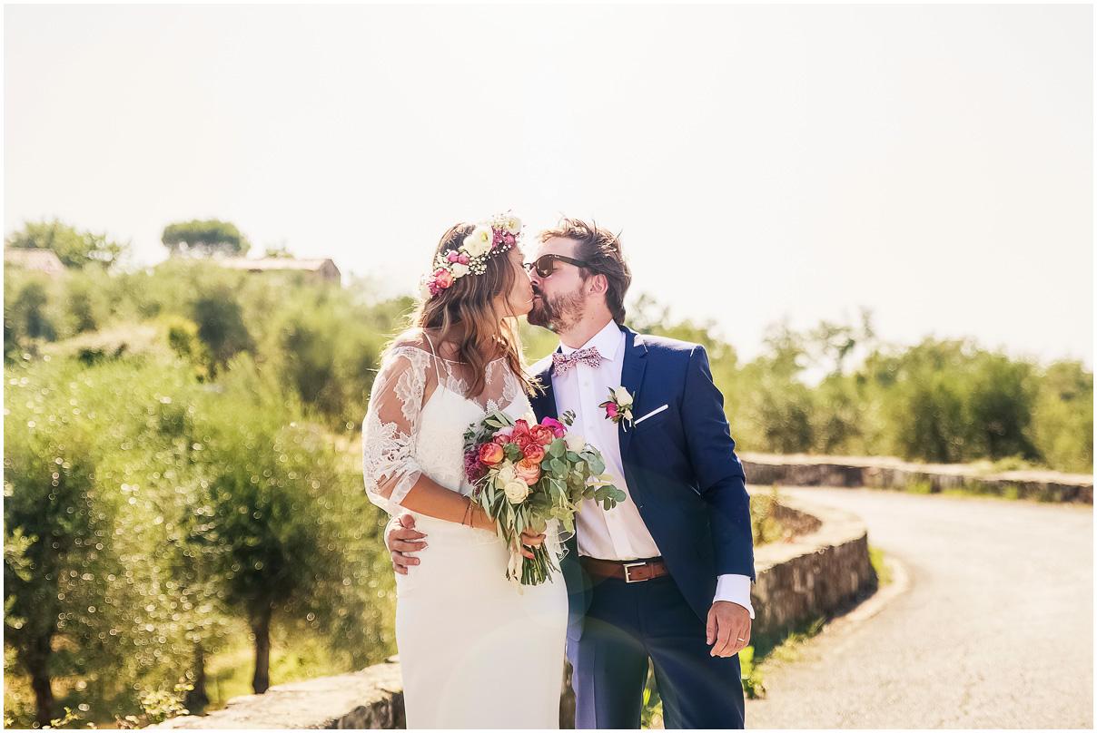 wedding-photography-charlotte-laurent-sara-lorenzoni-matrimonio-arezzo-tuscany-castello-il-palagio-26