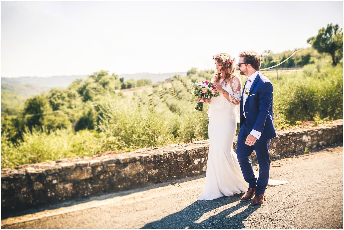 wedding-photography-charlotte-laurent-sara-lorenzoni-matrimonio-arezzo-tuscany-castello-il-palagio-27