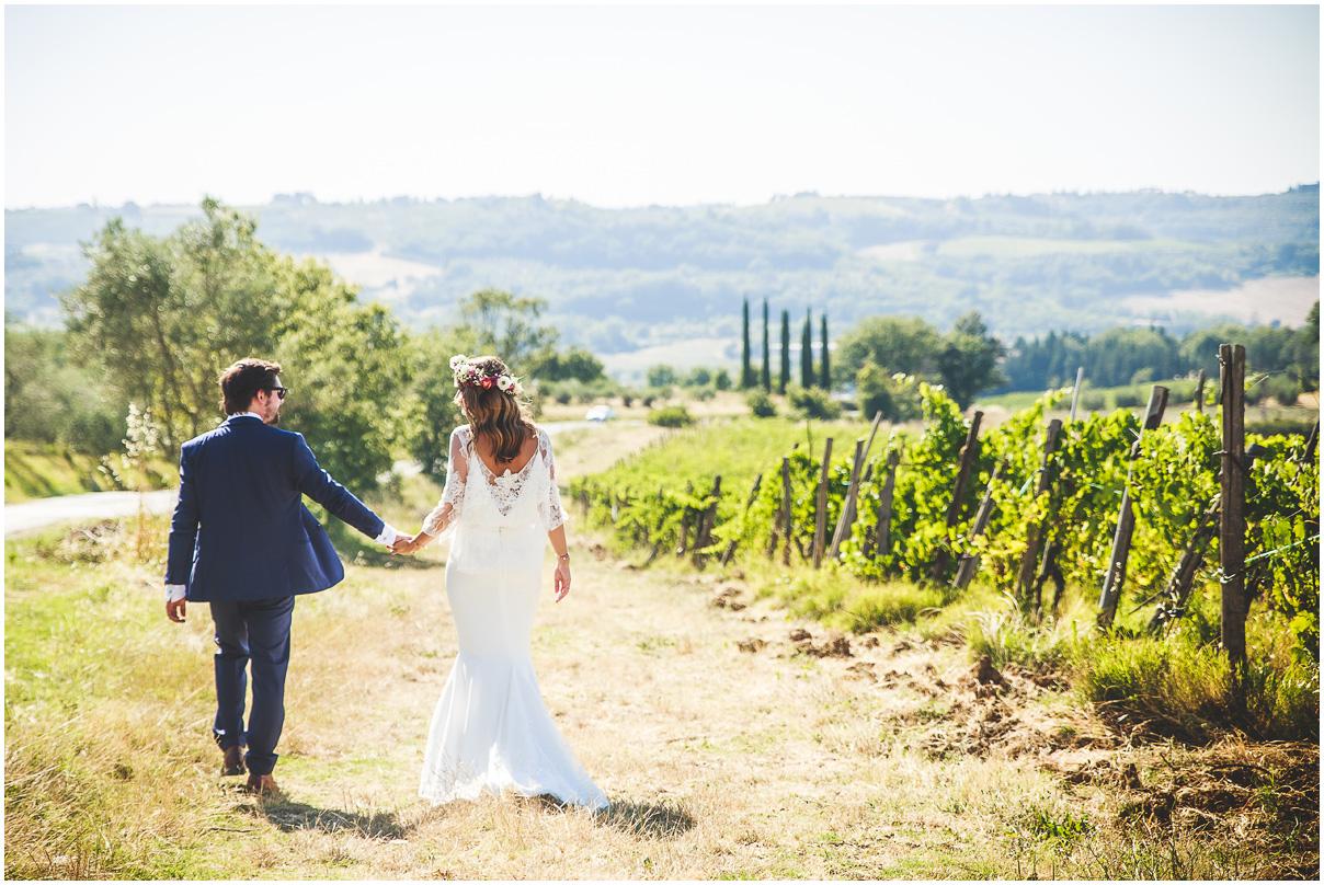 wedding-photography-charlotte-laurent-sara-lorenzoni-matrimonio-arezzo-tuscany-castello-il-palagio-28