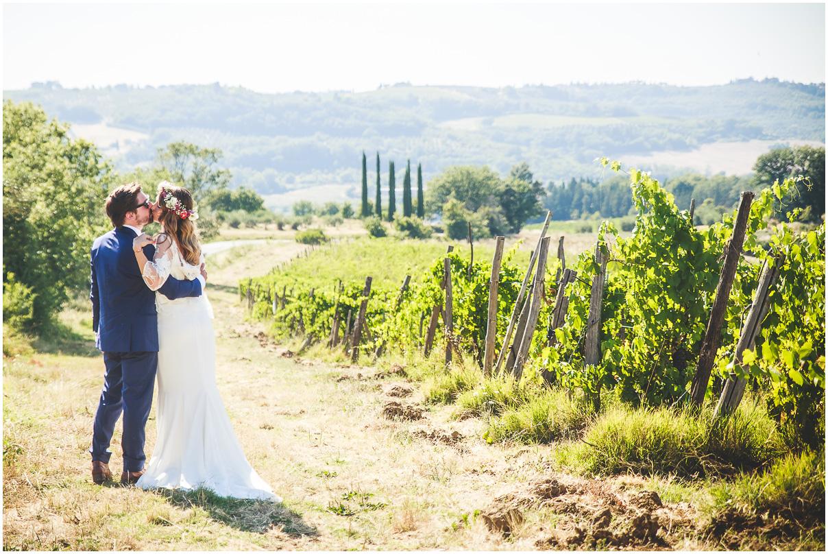 wedding-photography-charlotte-laurent-sara-lorenzoni-matrimonio-arezzo-tuscany-castello-il-palagio-29