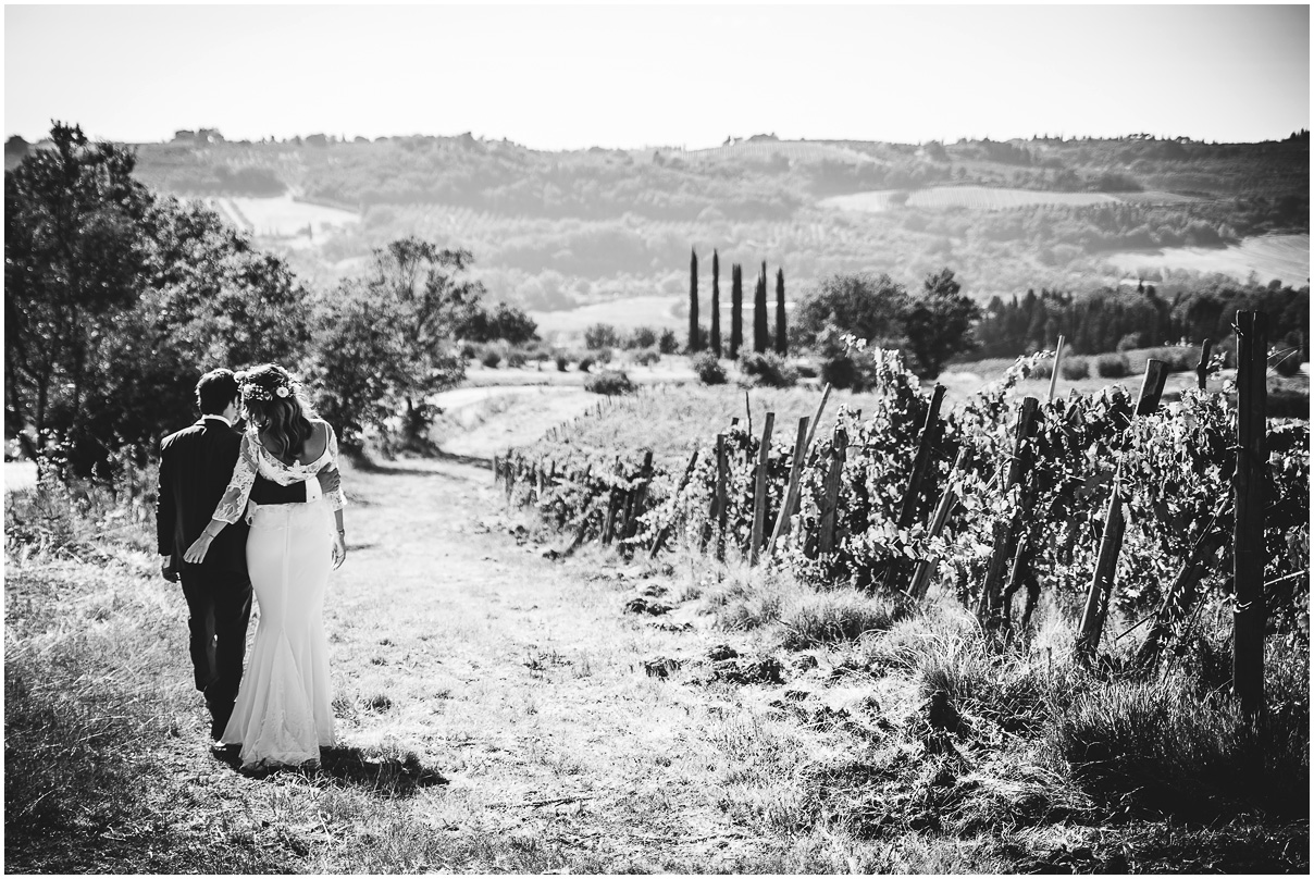 wedding-photography-charlotte-laurent-sara-lorenzoni-matrimonio-arezzo-tuscany-castello-il-palagio-30