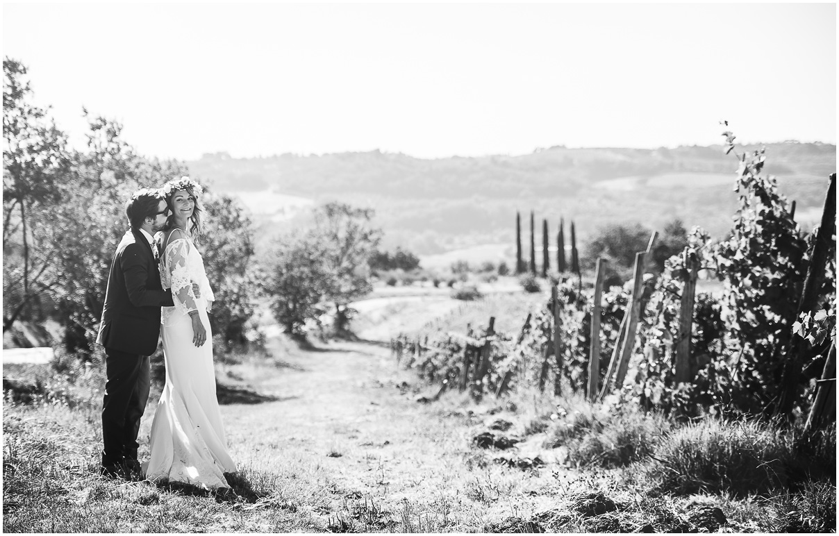 wedding-photography-charlotte-laurent-sara-lorenzoni-matrimonio-arezzo-tuscany-castello-il-palagio-31