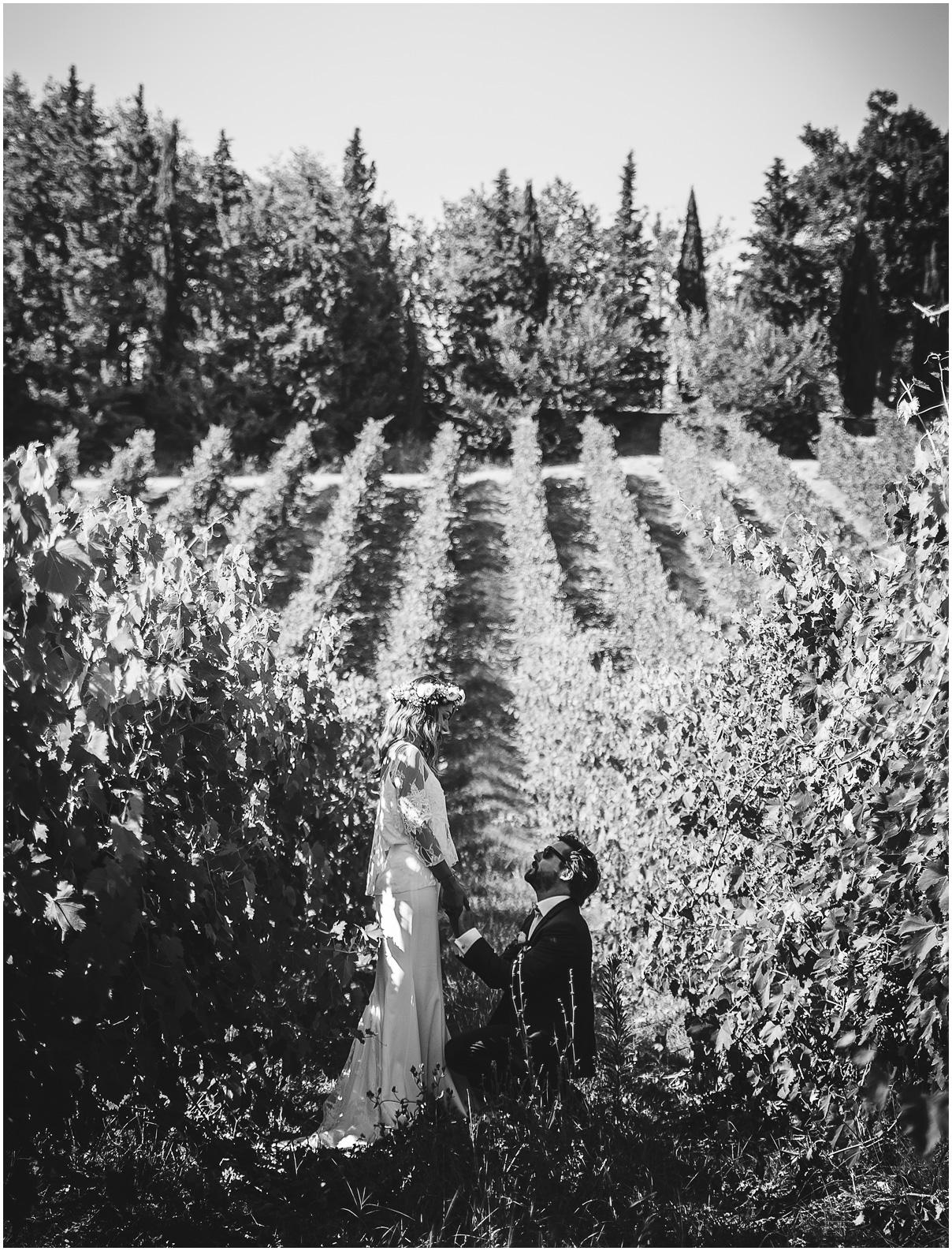 wedding-photography-charlotte-laurent-sara-lorenzoni-matrimonio-arezzo-tuscany-castello-il-palagio-33