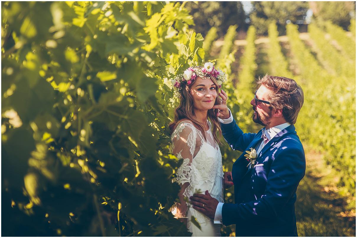 wedding-photography-charlotte-laurent-sara-lorenzoni-matrimonio-arezzo-tuscany-castello-il-palagio-34