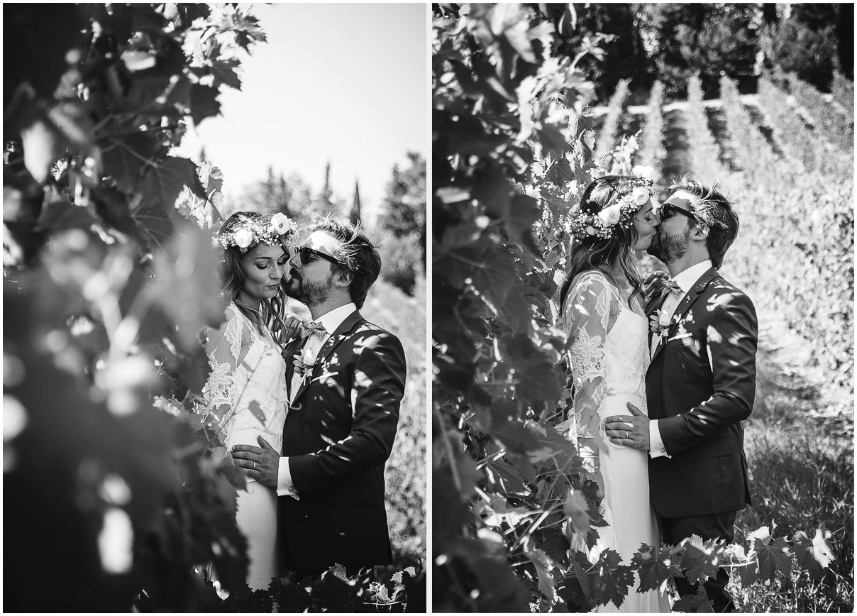 wedding-photography-charlotte-laurent-sara-lorenzoni-matrimonio-arezzo-tuscany-castello-il-palagio-35
