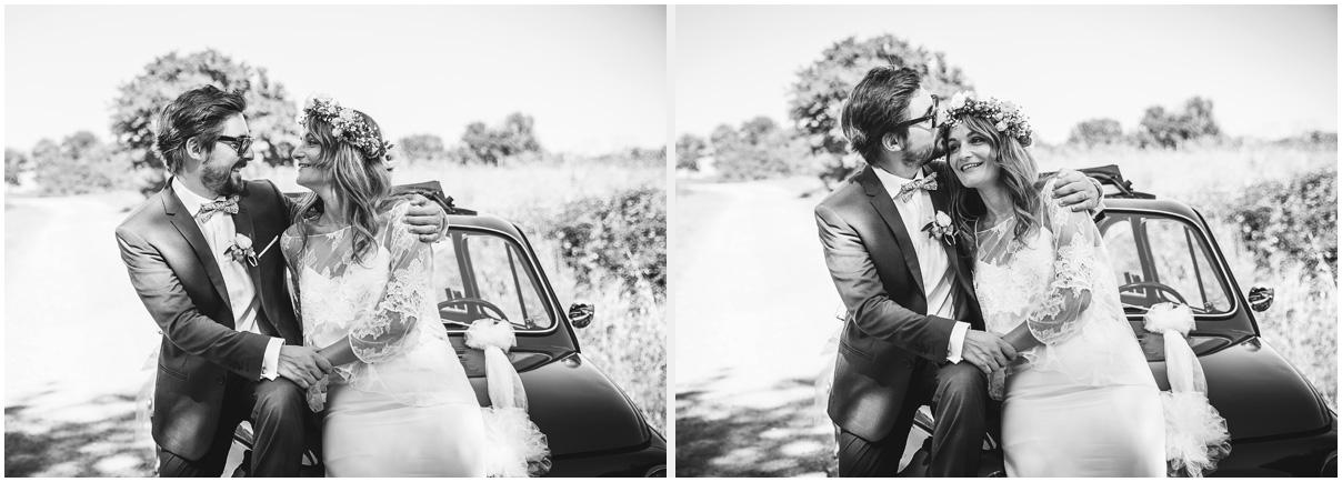wedding-photography-charlotte-laurent-sara-lorenzoni-matrimonio-arezzo-tuscany-castello-il-palagio-36