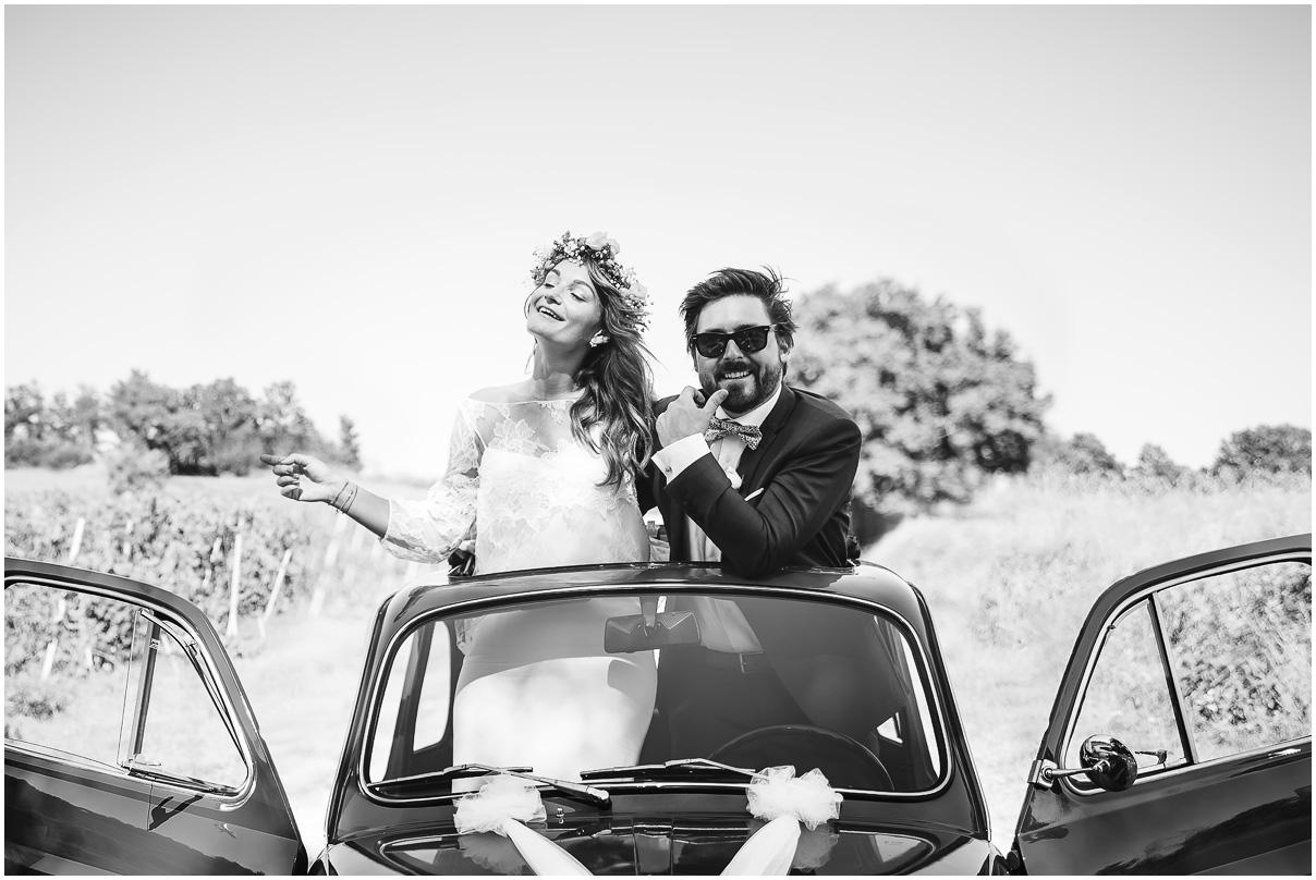 wedding-photography-charlotte-laurent-sara-lorenzoni-matrimonio-arezzo-tuscany-castello-il-palagio-37