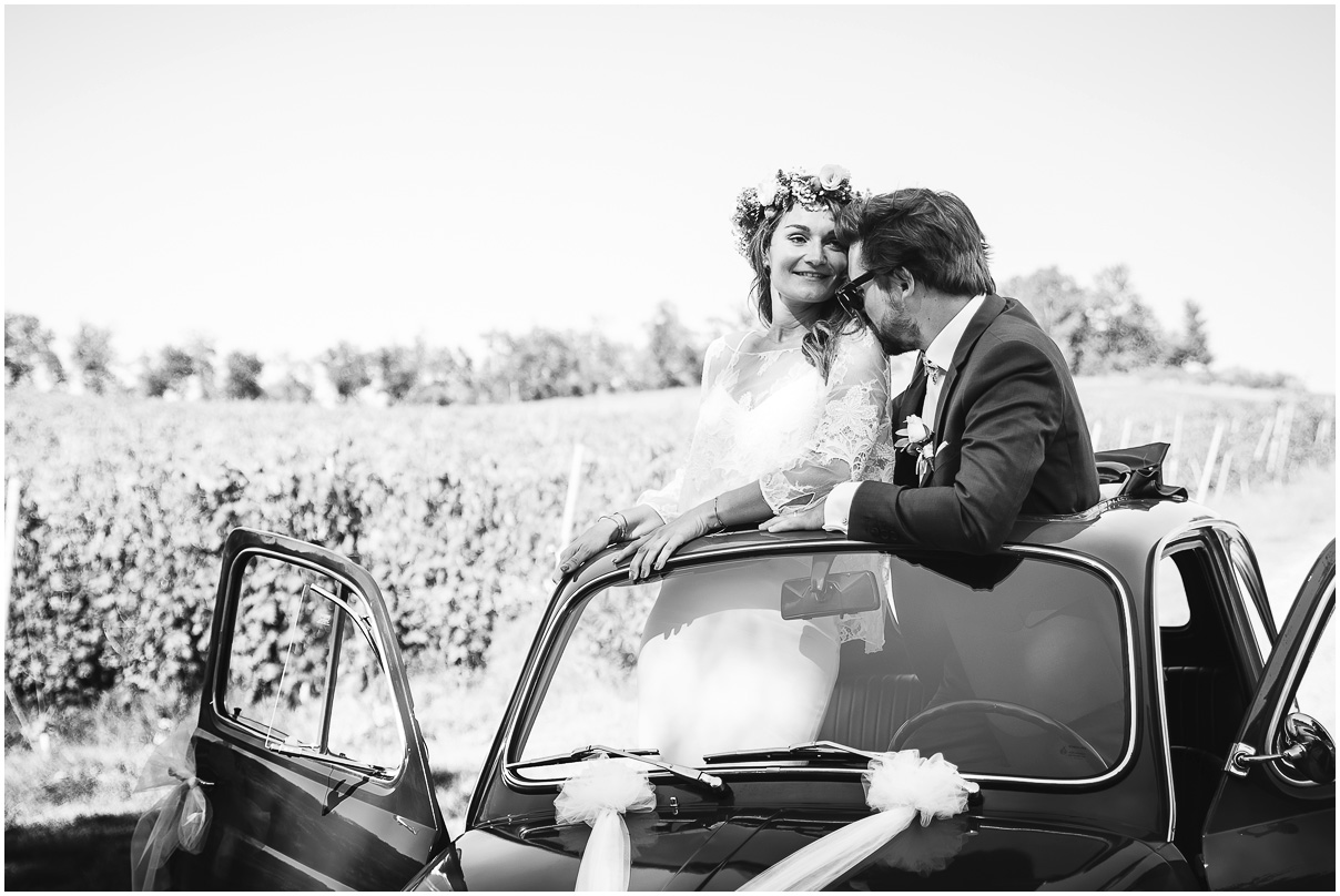 wedding-photography-charlotte-laurent-sara-lorenzoni-matrimonio-arezzo-tuscany-castello-il-palagio-38