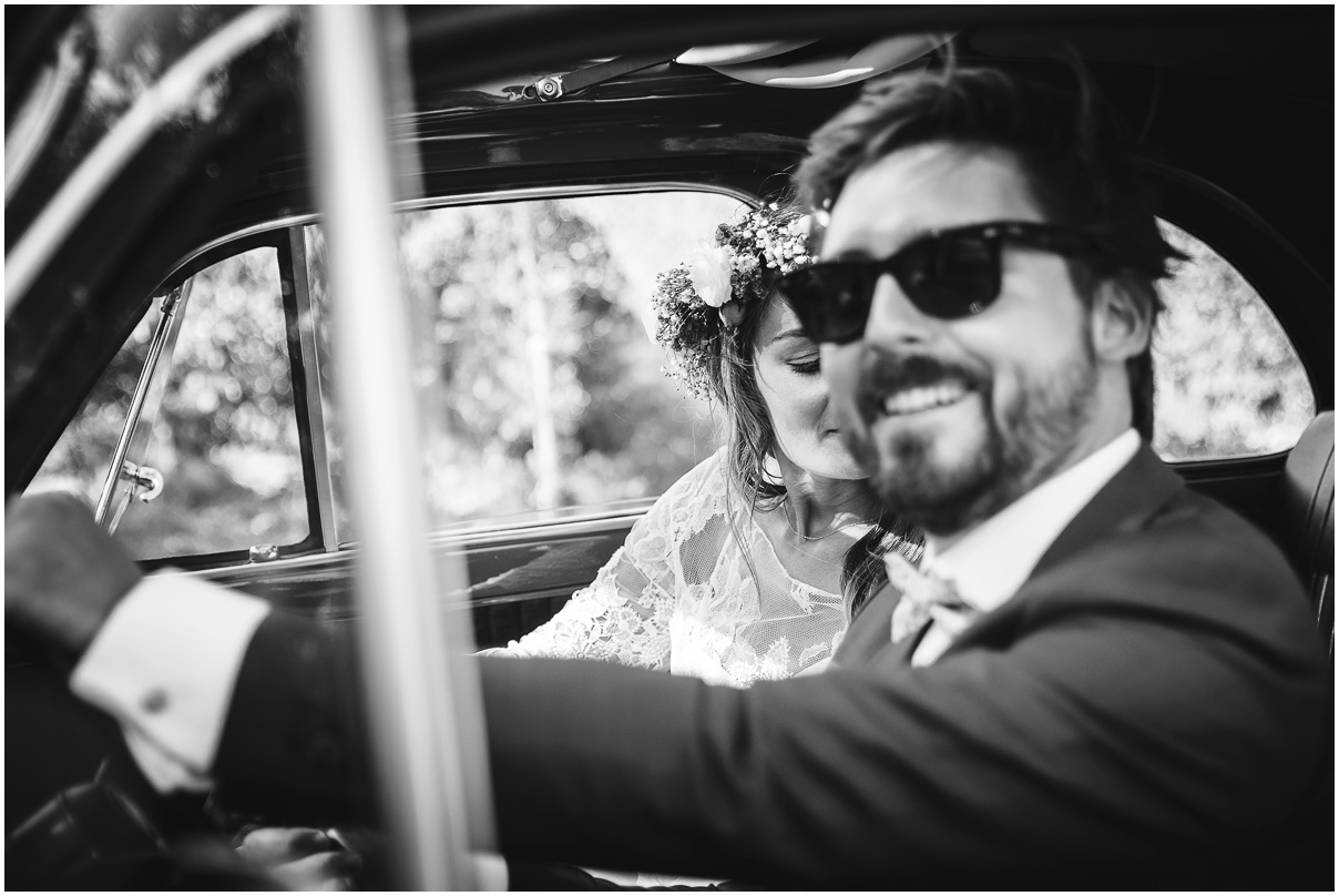 wedding-photography-charlotte-laurent-sara-lorenzoni-matrimonio-arezzo-tuscany-castello-il-palagio-39
