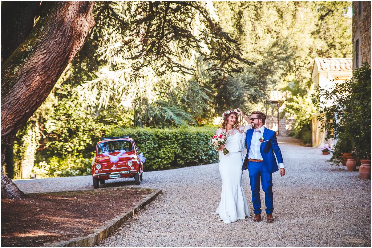 wedding-photography-charlotte-laurent-sara-lorenzoni-matrimonio-arezzo-tuscany-castello-il-palagio-41