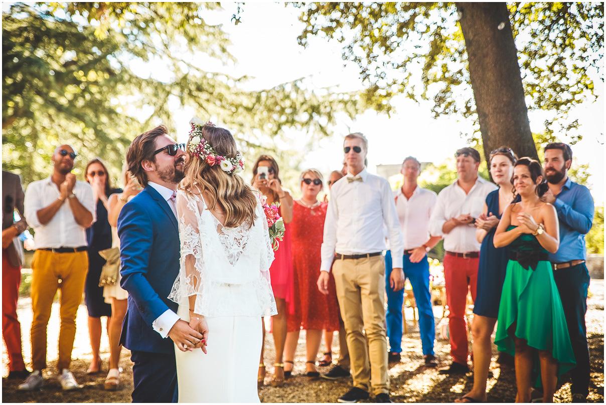 wedding-photography-charlotte-laurent-sara-lorenzoni-matrimonio-arezzo-tuscany-castello-il-palagio-42