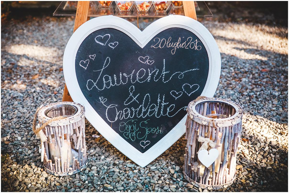 wedding-photography-charlotte-laurent-sara-lorenzoni-matrimonio-arezzo-tuscany-castello-il-palagio-43