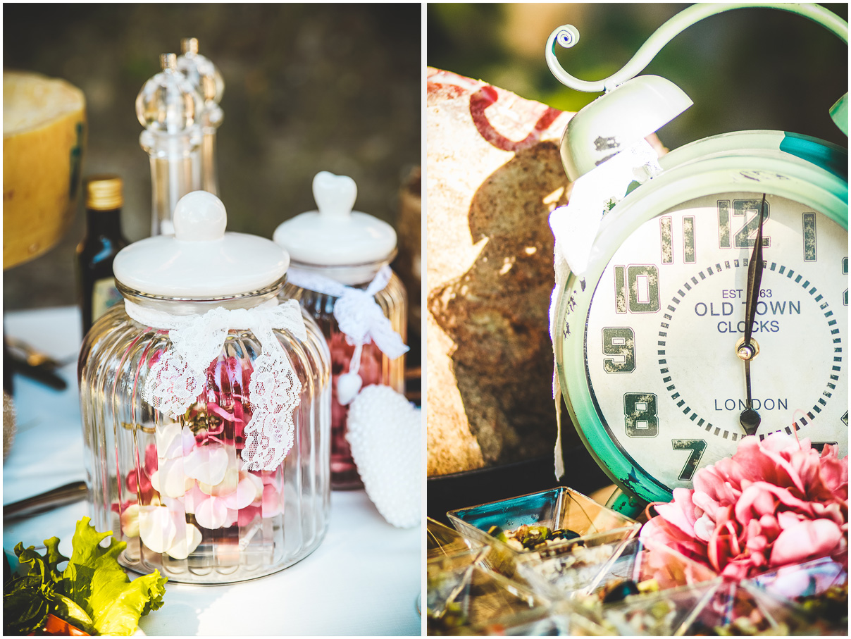 wedding-photography-charlotte-laurent-sara-lorenzoni-matrimonio-arezzo-tuscany-castello-il-palagio-44