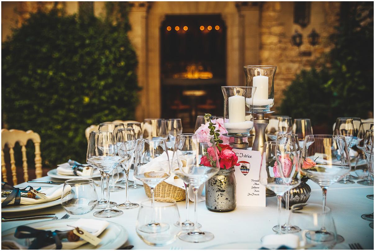 wedding-photography-charlotte-laurent-sara-lorenzoni-matrimonio-arezzo-tuscany-castello-il-palagio-45