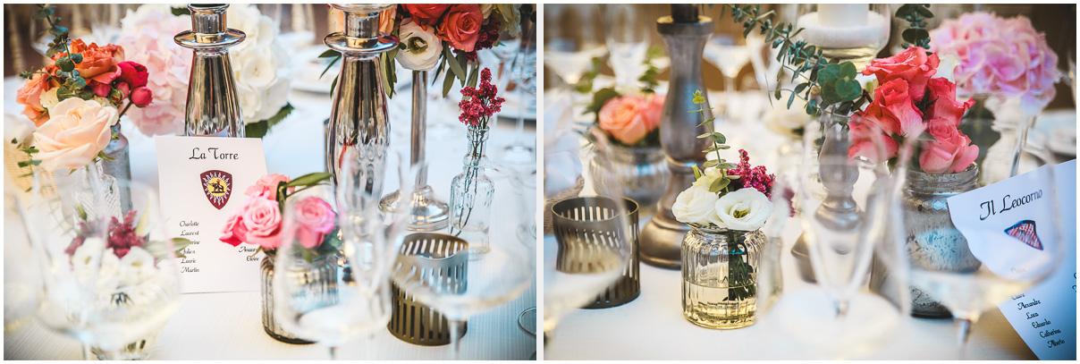 wedding-photography-charlotte-laurent-sara-lorenzoni-matrimonio-arezzo-tuscany-castello-il-palagio-47