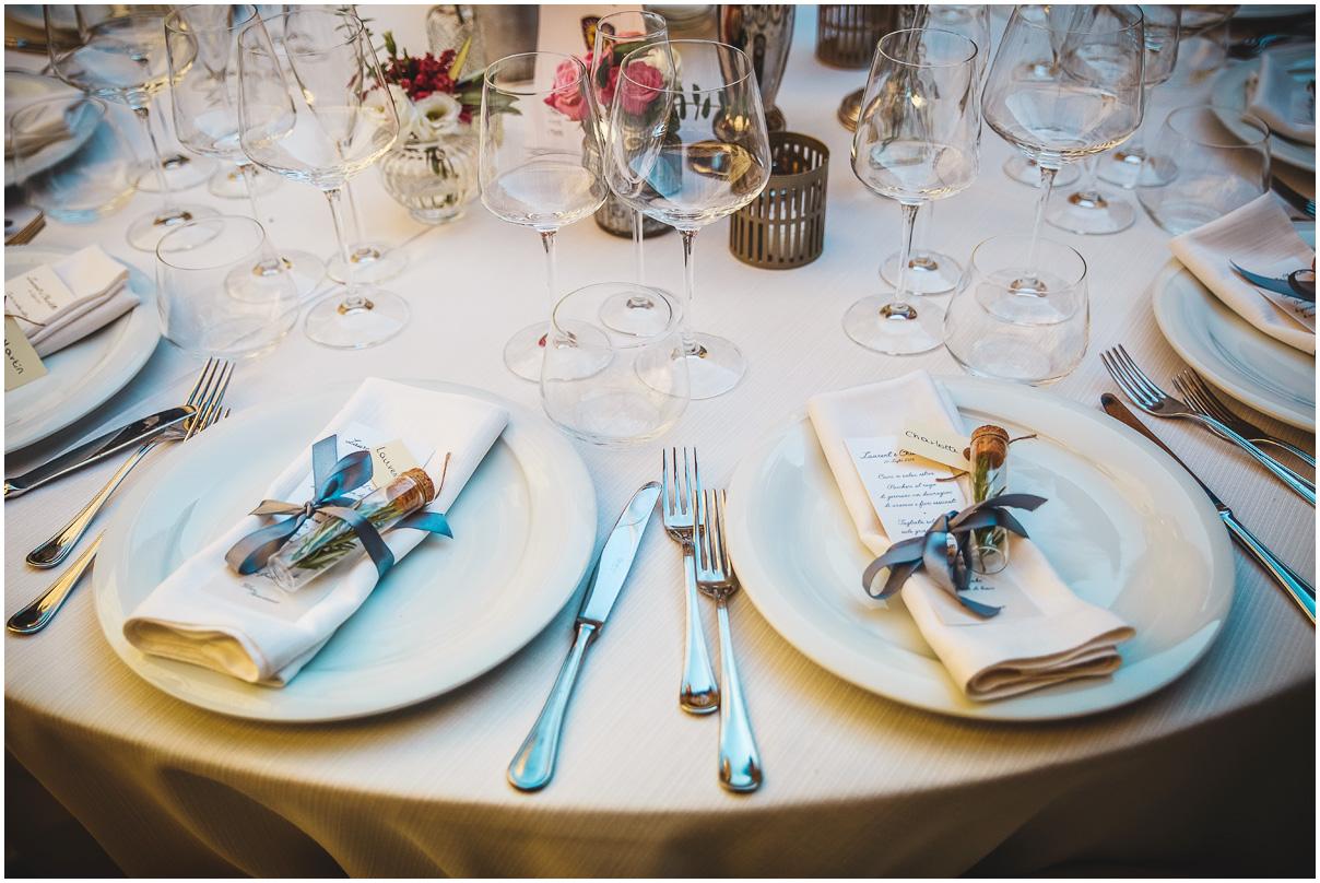 wedding-photography-charlotte-laurent-sara-lorenzoni-matrimonio-arezzo-tuscany-castello-il-palagio-48