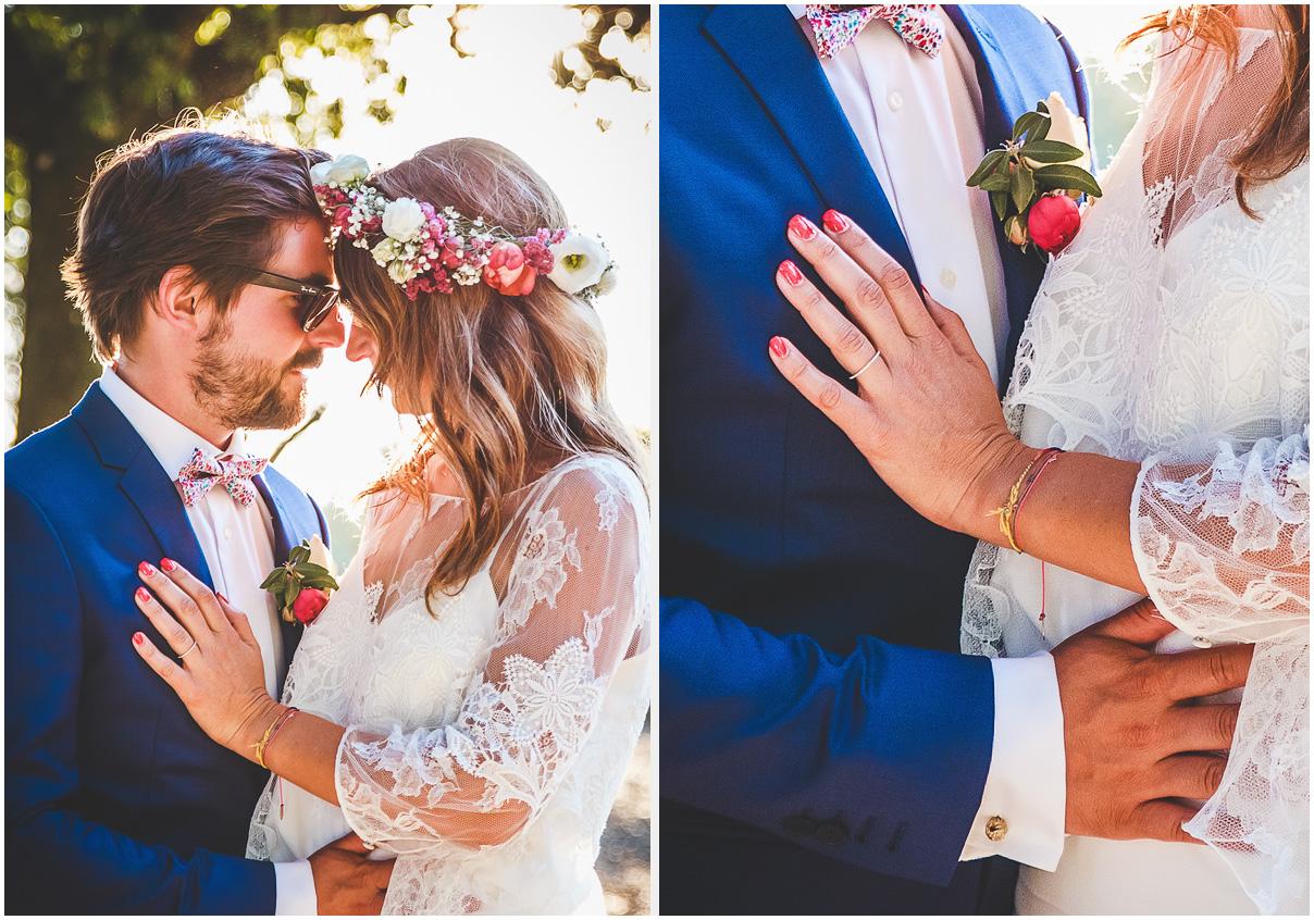 wedding-photography-charlotte-laurent-sara-lorenzoni-matrimonio-arezzo-tuscany-castello-il-palagio-50