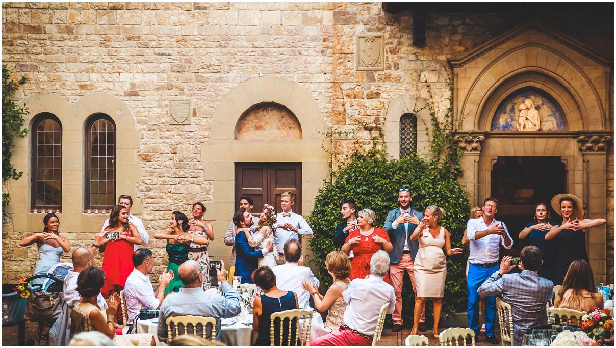 wedding-photography-charlotte-laurent-sara-lorenzoni-matrimonio-arezzo-tuscany-castello-il-palagio-51