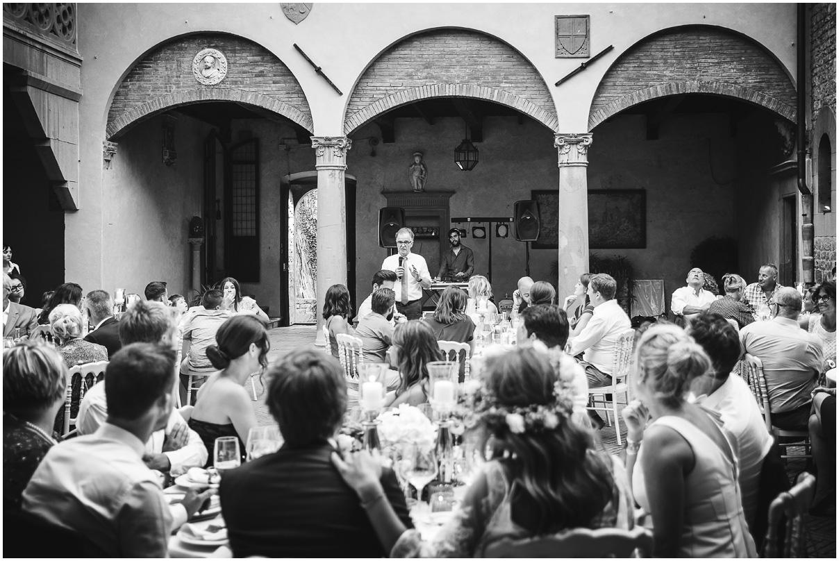 wedding-photography-charlotte-laurent-sara-lorenzoni-matrimonio-arezzo-tuscany-castello-il-palagio-52