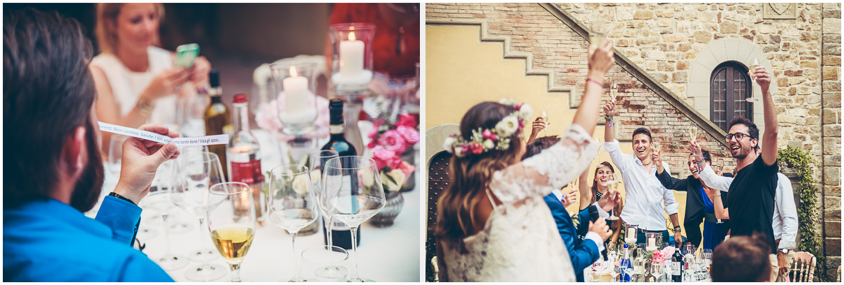wedding-photography-charlotte-laurent-sara-lorenzoni-matrimonio-arezzo-tuscany-castello-il-palagio-53