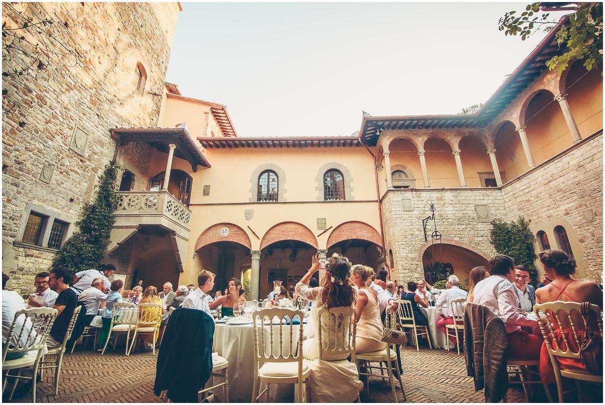 wedding-photography-charlotte-laurent-sara-lorenzoni-matrimonio-arezzo-tuscany-castello-il-palagio-54