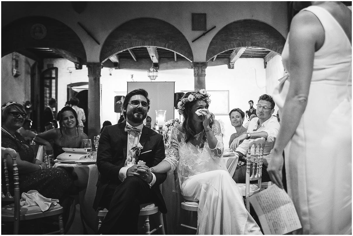 wedding-photography-charlotte-laurent-sara-lorenzoni-matrimonio-arezzo-tuscany-castello-il-palagio-55