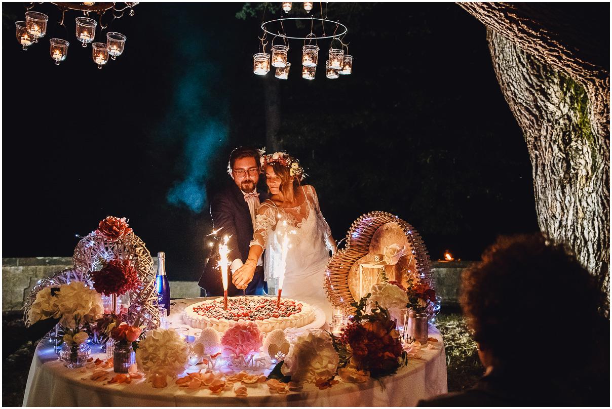 wedding-photography-charlotte-laurent-sara-lorenzoni-matrimonio-arezzo-tuscany-castello-il-palagio-59