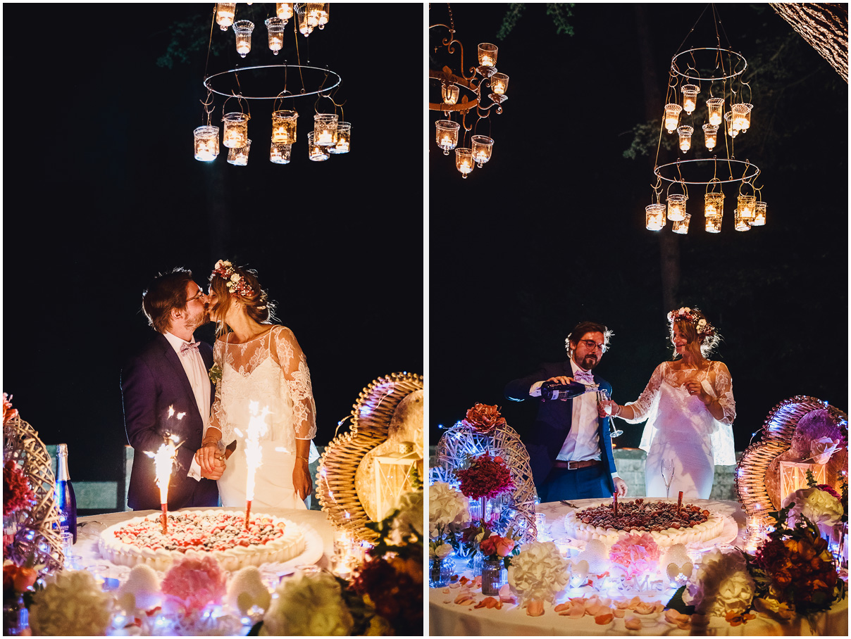 wedding-photography-charlotte-laurent-sara-lorenzoni-matrimonio-arezzo-tuscany-castello-il-palagio-60
