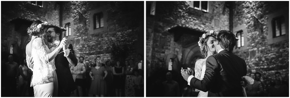 wedding-photography-charlotte-laurent-sara-lorenzoni-matrimonio-arezzo-tuscany-castello-il-palagio-61