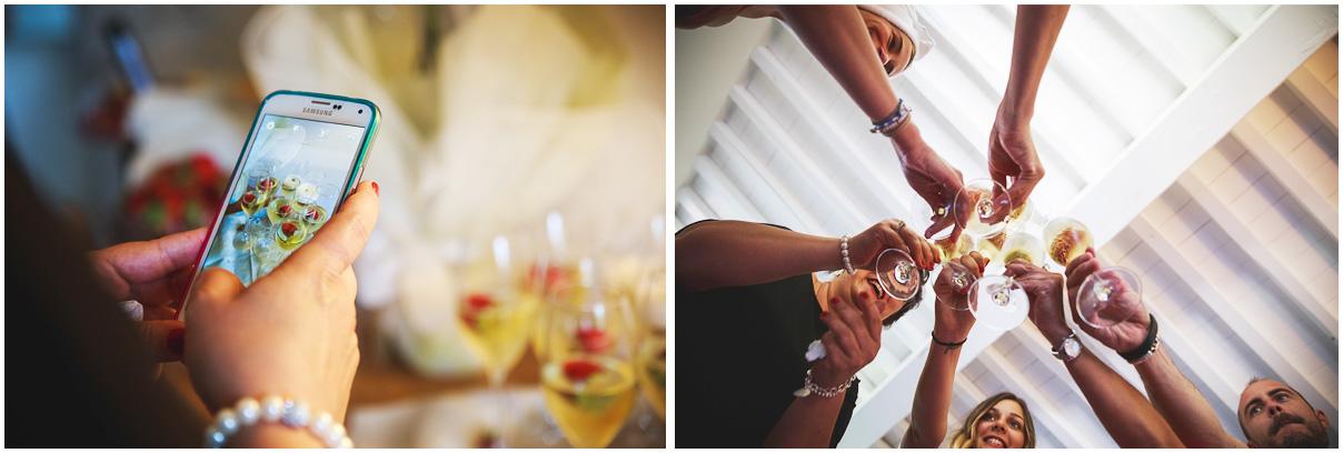 wedding-photography-cristina-giorgio-sara-lorenzoni-matrimonio-arezzo-firenze-tuscany-villa-il-palagio-04