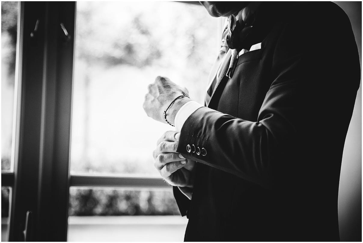 wedding-photography-cristina-giorgio-sara-lorenzoni-matrimonio-arezzo-firenze-tuscany-villa-il-palagio-13