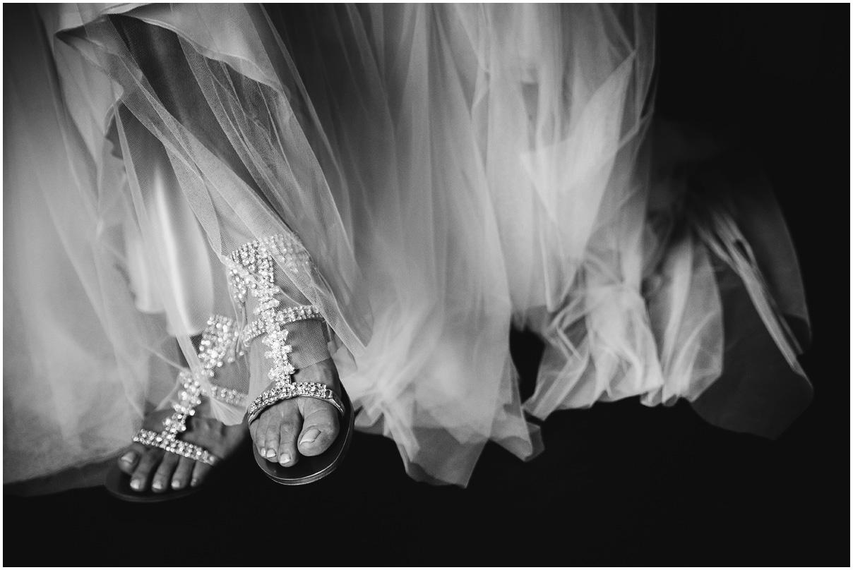 wedding-photography-cristina-giorgio-sara-lorenzoni-matrimonio-arezzo-firenze-tuscany-villa-il-palagio-16